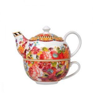 MELLI MELLO TEA FOR ONE 250 ML