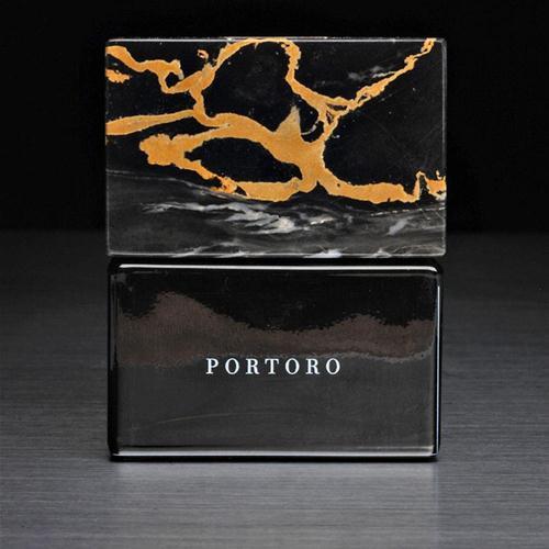PROFUMI DEL MARMO PORTORO Eau De Parfum 50ml – Limited Edition