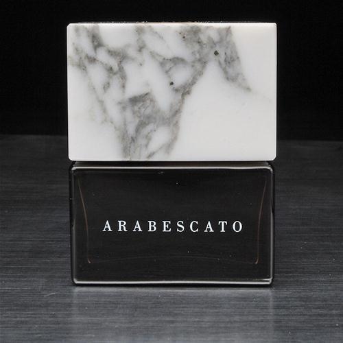 PROFUMI DEL MARMO ARABESCATO Eau De Parfum 50ml
