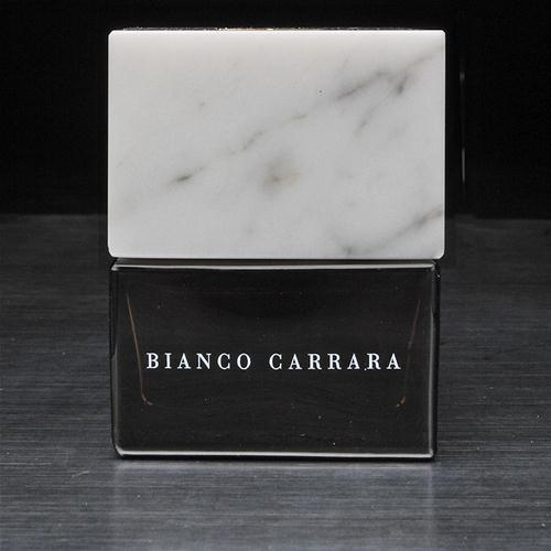 PROFUMI DEL MARMO BIANCO CARRARA Eau De Parfum 50ml