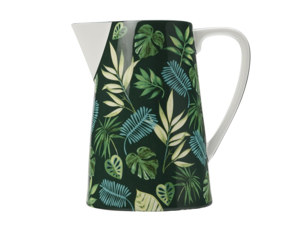 CHRISTOPHER VINE TROPICAL NIGHTS BROCCA TROPICAL NIGHTS 3.5 L AW0228