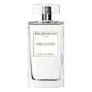 PHOENICUS – Eolieparfums