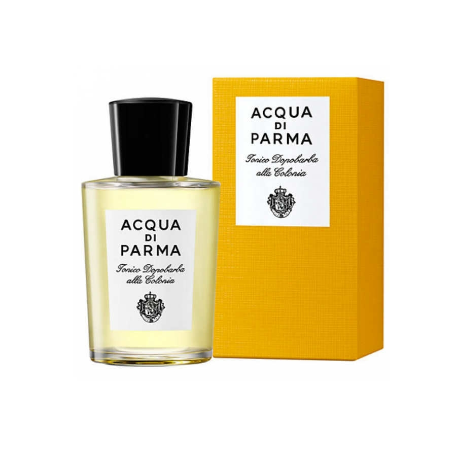 Acqua Di Parma Colonia After Shave Tonic 100 Ml