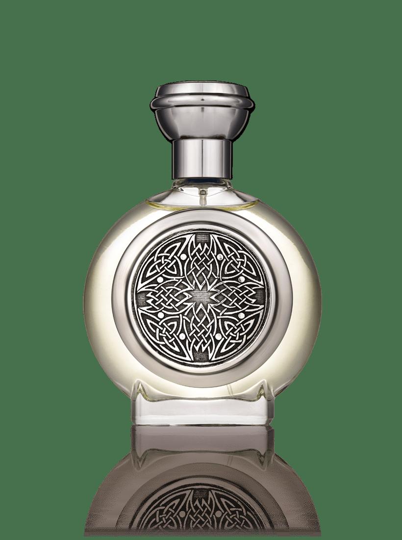 Boadicea The Victorious DELICATE Eau De Parfum 100 Ml