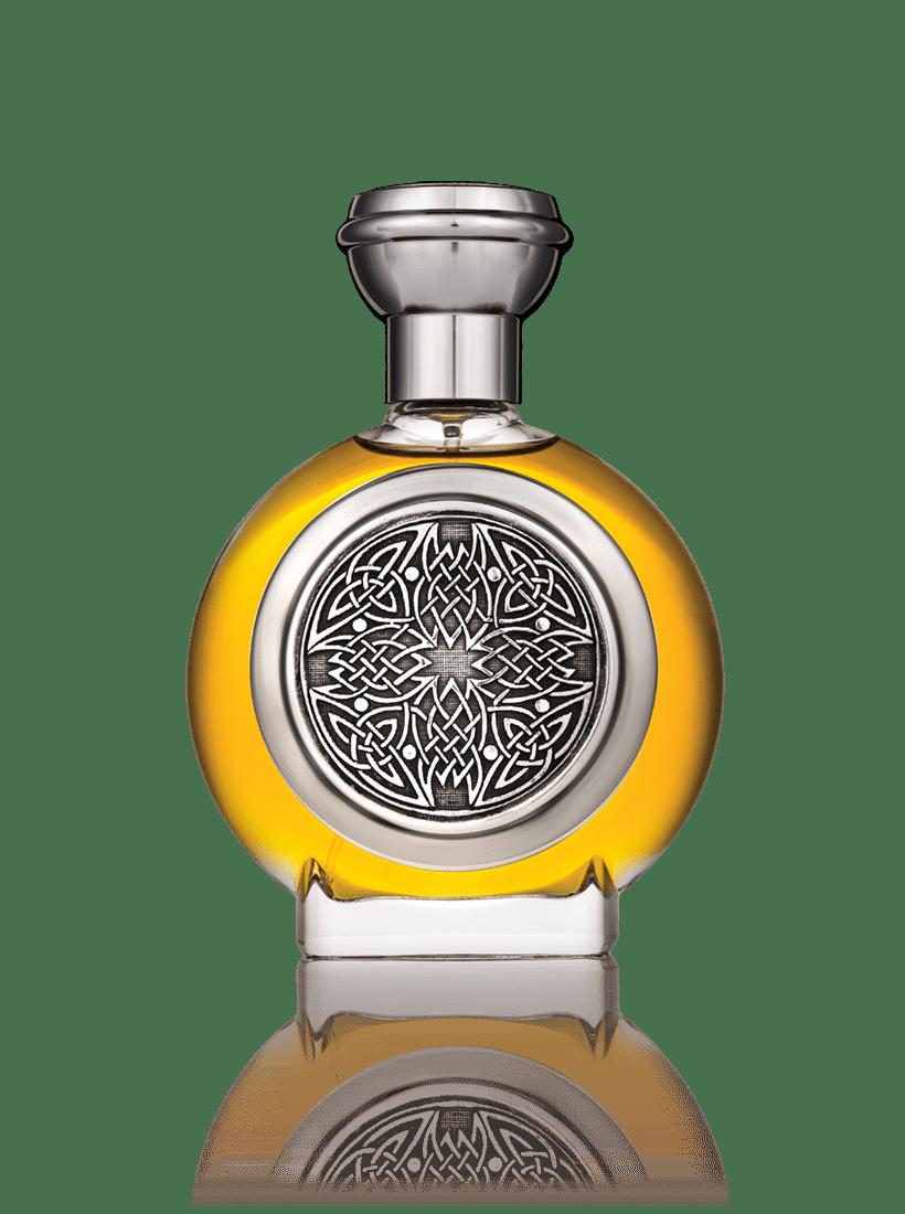 Boadicea The Victorious INTENSE Eau De Parfum 100 Ml