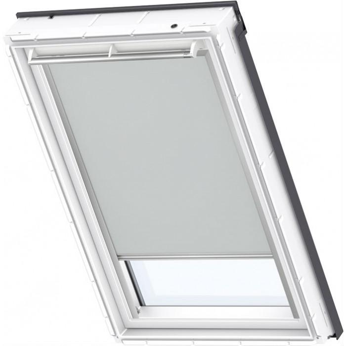 velux blackout blinds loft solutions