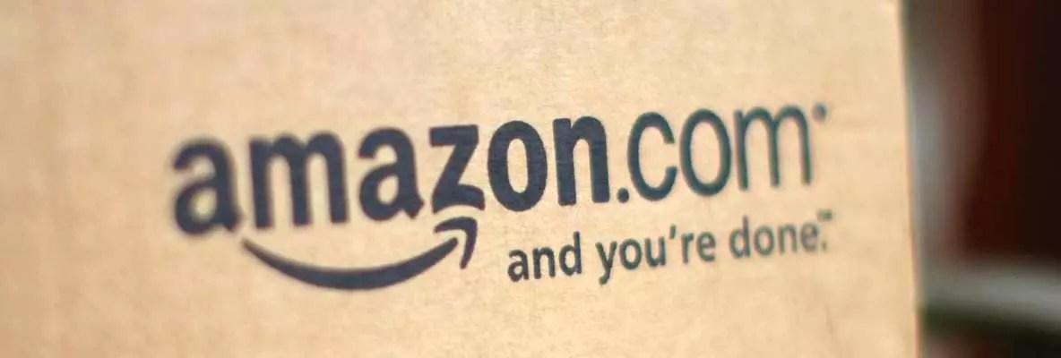 Amazon vs Telstra