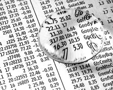 stock-market-investing-glasses-paper-numbers-2