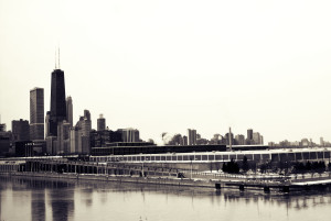 leasing in chicago