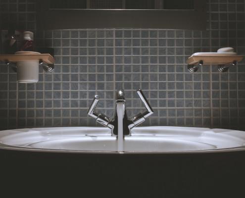 property leasing bath