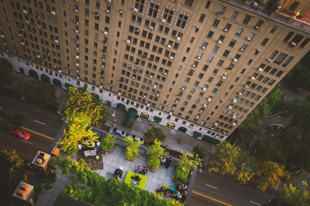 Buying Chicago Investment Properties