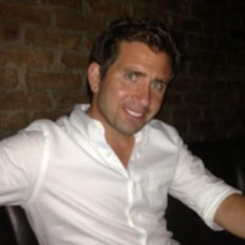 Anthony Zammitt Lofty Real Estate managing broker