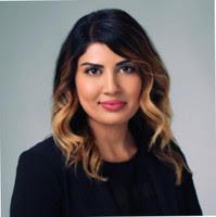 Sidrah Atiq Lofty Real Estate