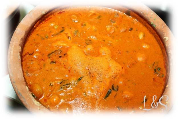 Uttar-Kannada-Food-Fest3