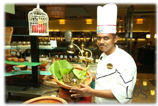 Uttar-Kannada-Food-Fest4