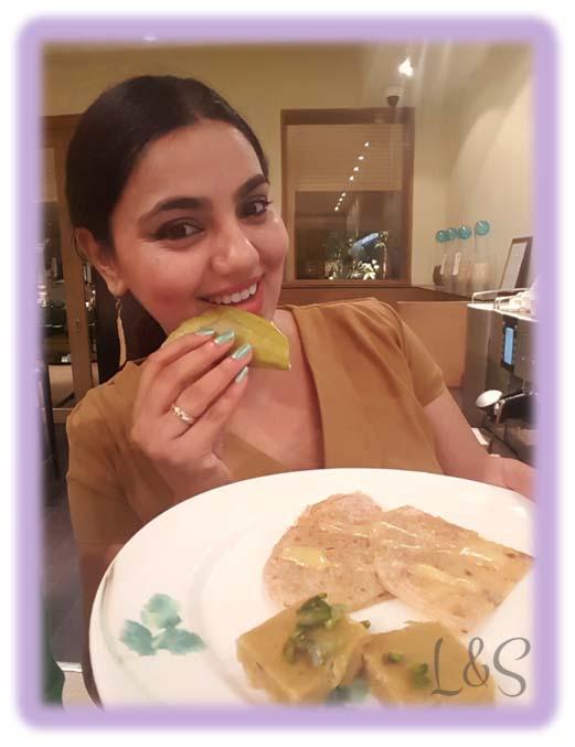 Uttar-Kannada-Food-Fest6