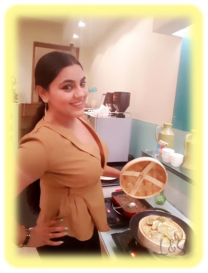 Uttar-Kannada-Food-Fest7