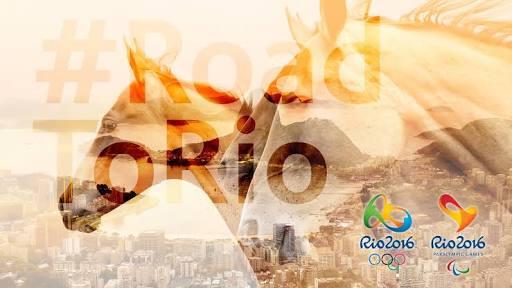 Olympics-sportstars2