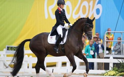 Olympics-sportstars3