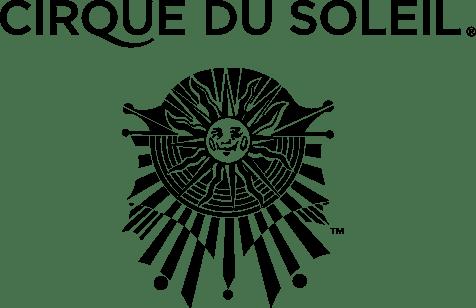 cirque-du-soleil1