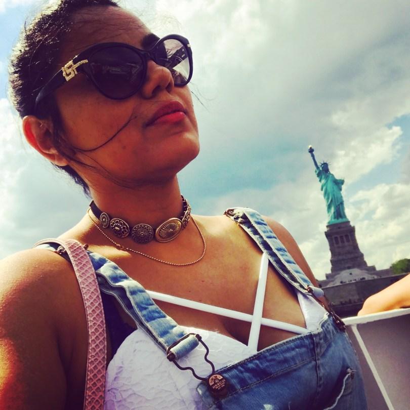 Newyork-city2