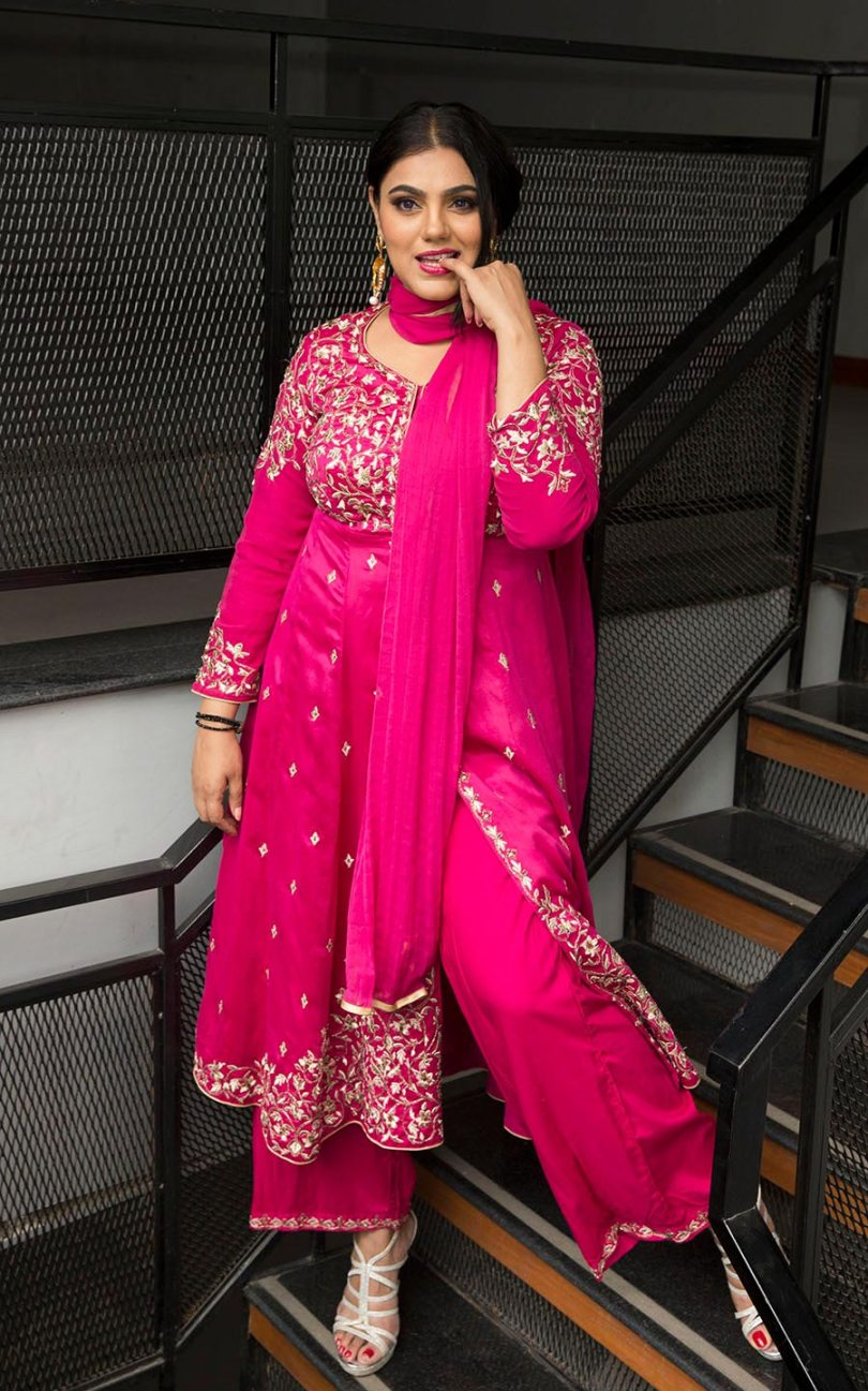 Biba-Autumn-ethnic-dresses3
