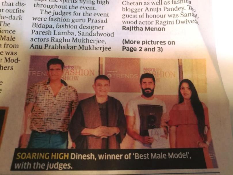 Deccan Herald1