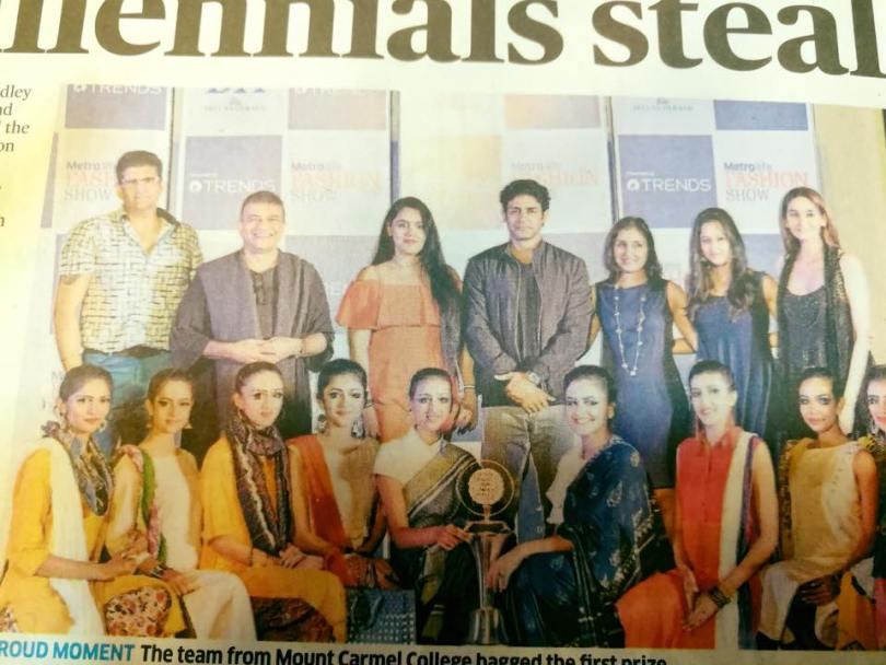 Deccan Herald4