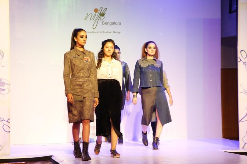 NIFT-Fashion-Show-Lee-Denims-bodyoptix (25)