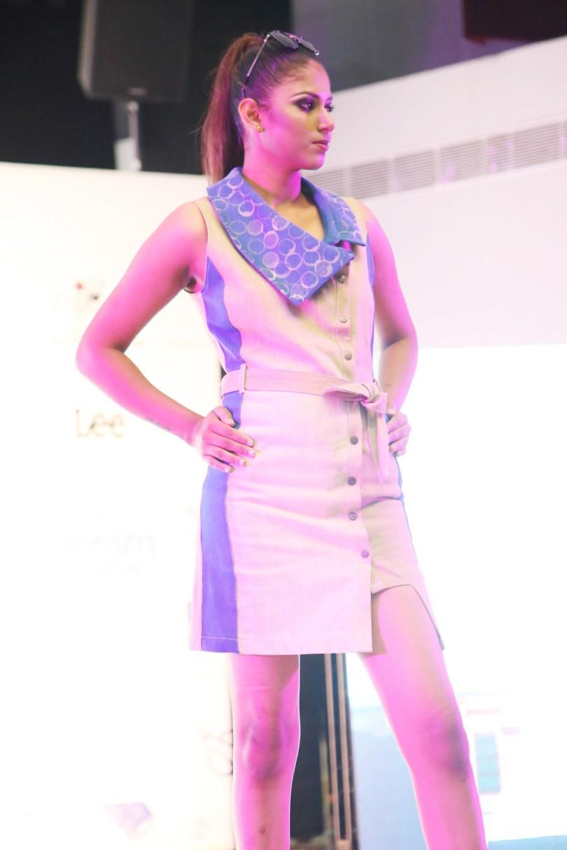 NIFT-Fashion-Show-Lee-Denims-bodyoptix (28)