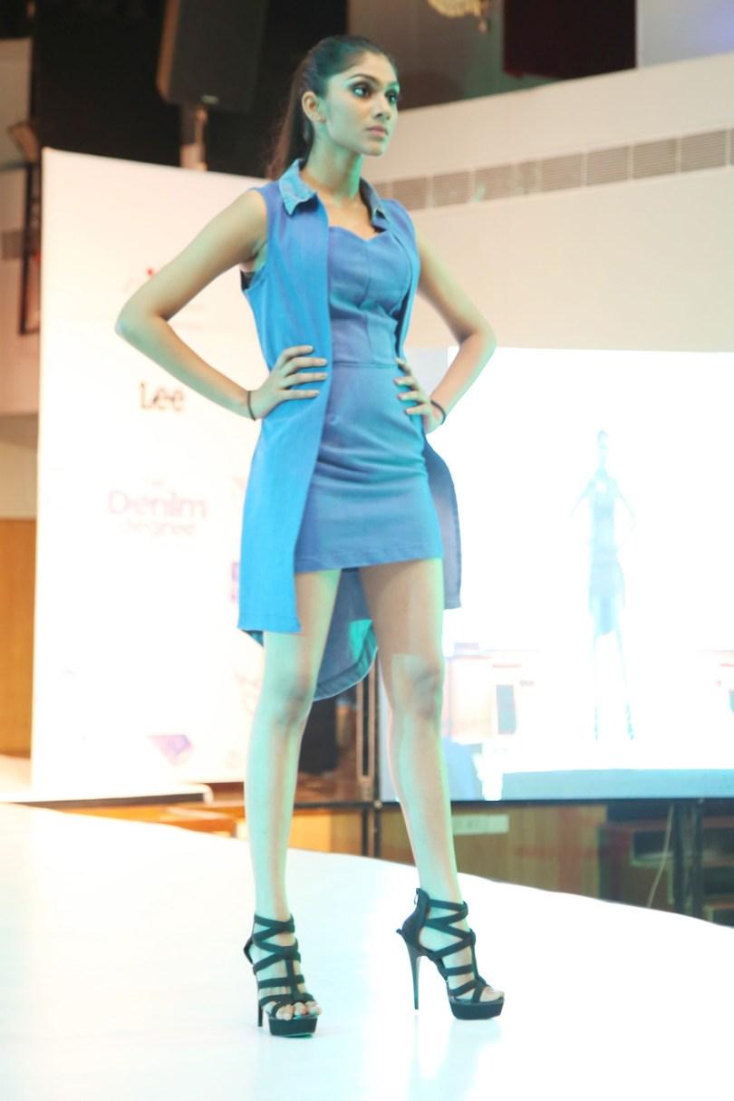 NIFT-Fashion-Show-Lee-Denims-bodyoptix (29)