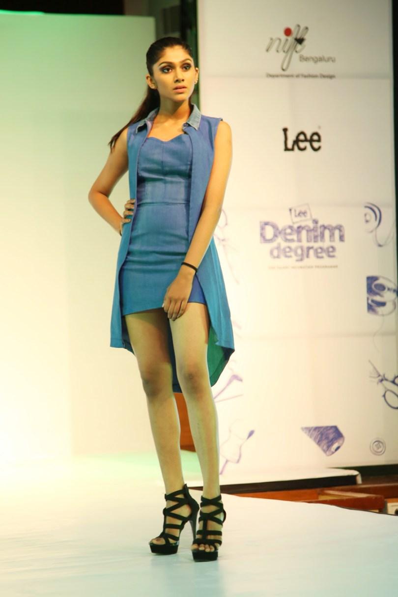 NIFT-Fashion-Show-Lee-Denims-bodyoptix (30)