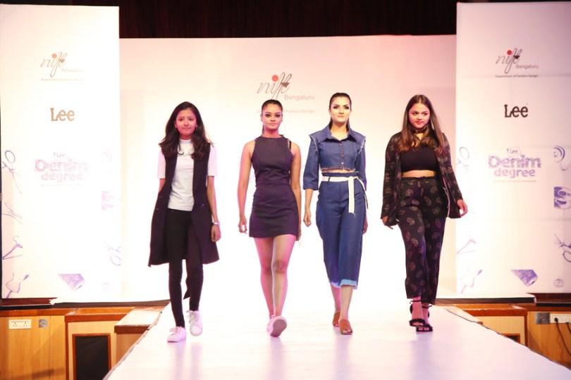NIFT-Fashion-Show-Lee-Denims-bodyoptix (38)