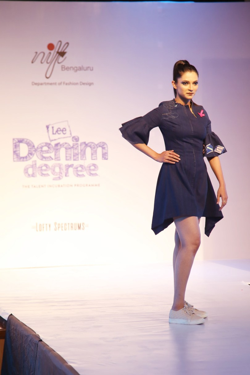 NIFT-Fashion-Show-Lee-Denims-bodyoptix (40)