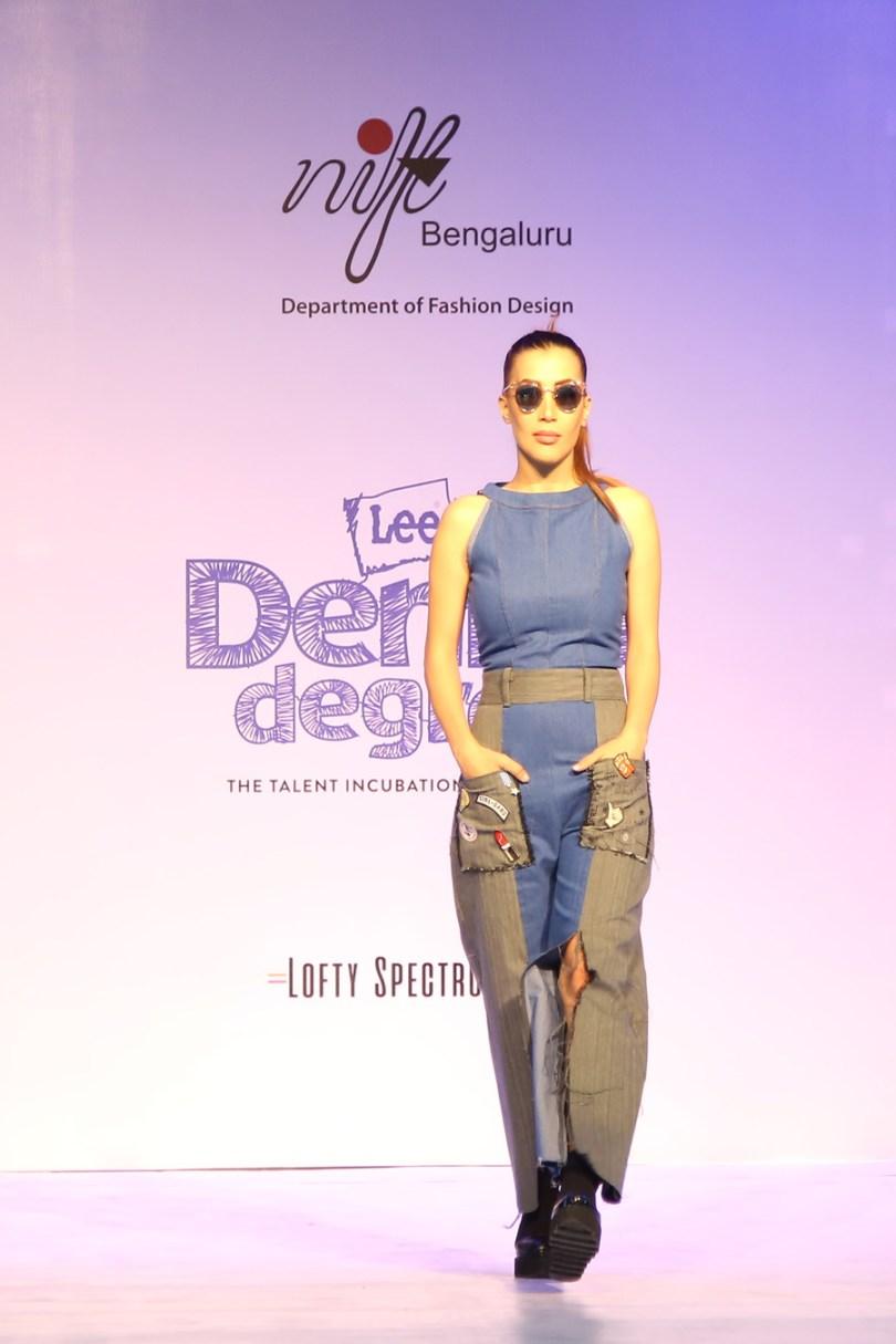 NIFT-Fashion-Show-Lee-Denims-bodyoptix (61)