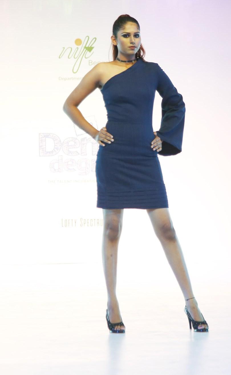 NIFT-Fashion-Show-Lee-Denims-bodyoptix (68)