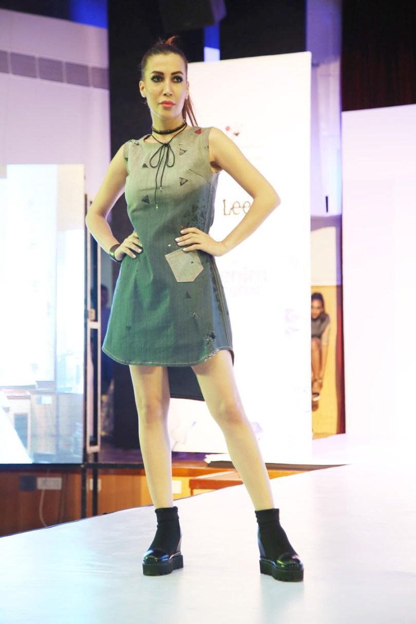 NIFT-Fashion-Show-Lee-Denims-bodyoptix (75)