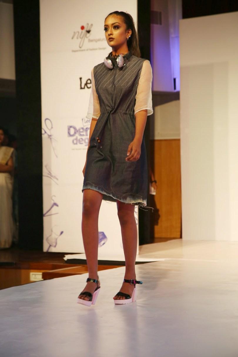 NIFT-Fashion-Show-Lee-Denims-bodyoptix (77)
