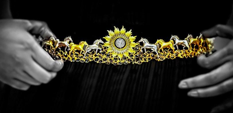 C-Krishniah-Chetty-jewellery-8