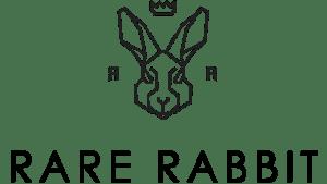 Rare Rabbit | MensWear | LoftySpectrums