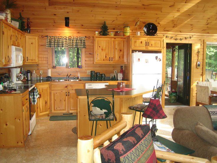 log home living room decorating ideas decoration pictures cabin design tips