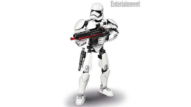 star-wars-7-stormtrooper-toy-image