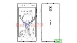 Nokia N97 incelemesi