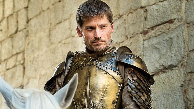 Nikolaj Coster-Waldau (Jaime Lannister) Kimdir?