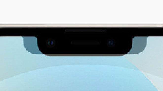 iphone 13 centigi iphone 12ye oranla tam olarak ne kadar ufak 2