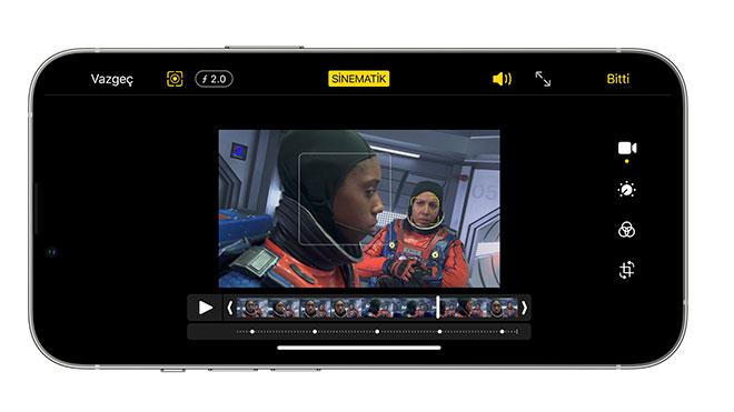 iphone 13 pro ve 13 pro max kameralarina derin bakis 2 2 4