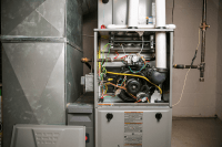Your Guide To Furnace Noises | Logan A/C & Heat Services
