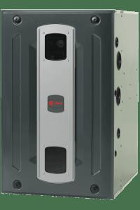 American Standard Gas Furnace Wiring Diagram Model Tvs ...