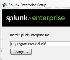 splunk-enterprise-windows