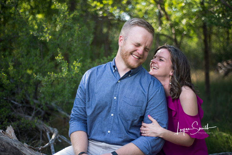 Tim-and-Amy-Lubbock-Engagment-Session-4 Tim and Amy | Lubbock Engagement Pictures